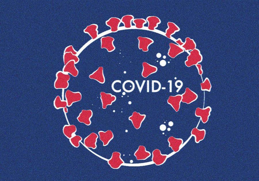 Updates on coronavirus at FAU