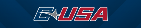 Conference USA, which FAU is a member, has suspended the rest of the season for spring sports. Photo courtesy of Conference USA.