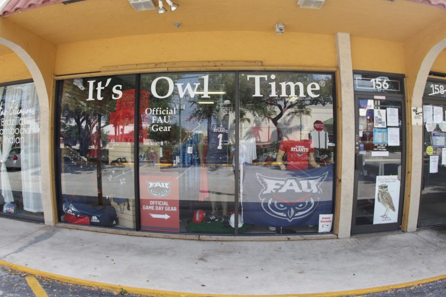 It%27s+Owl+Time+storefront.+Photo+by+Jesse+Gann