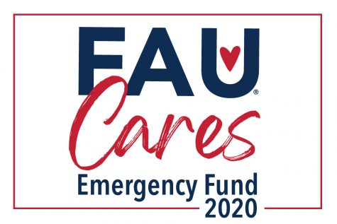 FAU organizes emergency fund for students