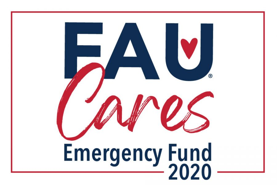 The+emergency+funds+are+considered+financial+aid+for+students+and+will+be+disbursed+to+student+accounts%2C+according+to+Ana+Gagula%2C+associate+director+of+Student+Financial+Aid.+Photo+courtesy+of+FAU.