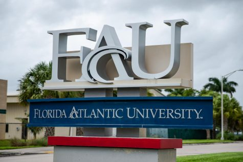 While the Florida Board of Governors approved FAU