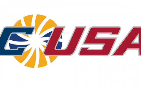 To Sports Editor Jensen Jennings, a merger between Conference USA and the Sun Belt Conference would be great for all parties involved. Graphic by Creative Director Michelle Rodriguez.