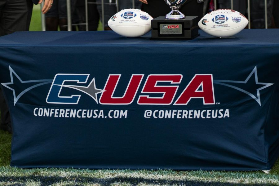 Conference USA, which FAU is a member, has postponed the fall season for soccer and volleyball. Photo by Alex Liscio.
