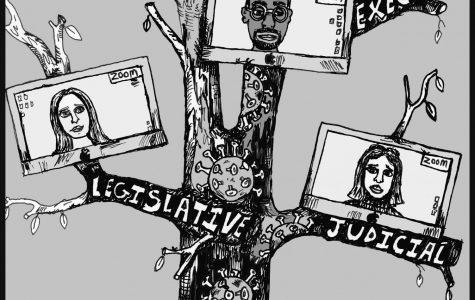 Illustration by J.R. Pfeiffer.