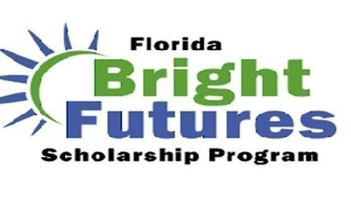Logo courtesy of Florida Bright Futures