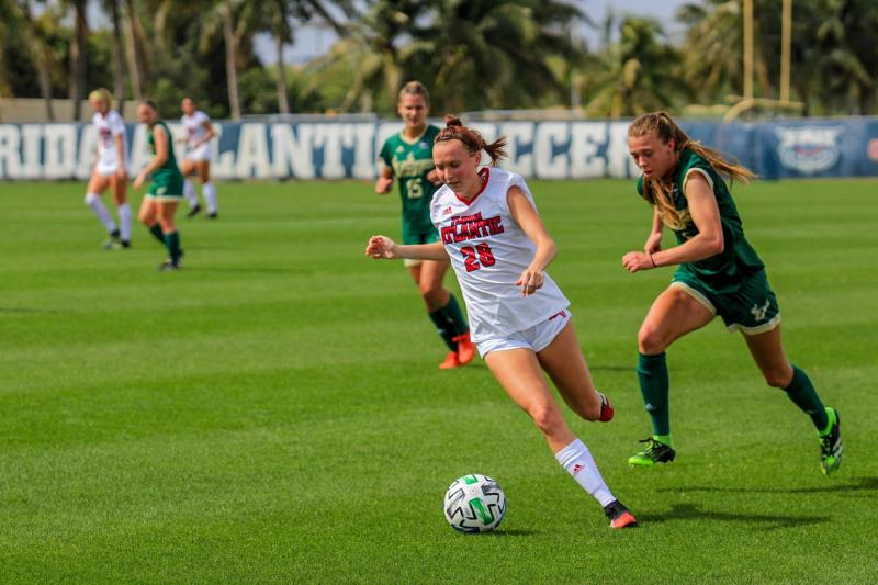 FAU+begins+C-USA+play+at+Marshall+on+March+5+at+7+p.m.+Photo+by+Eston+Parker+III.