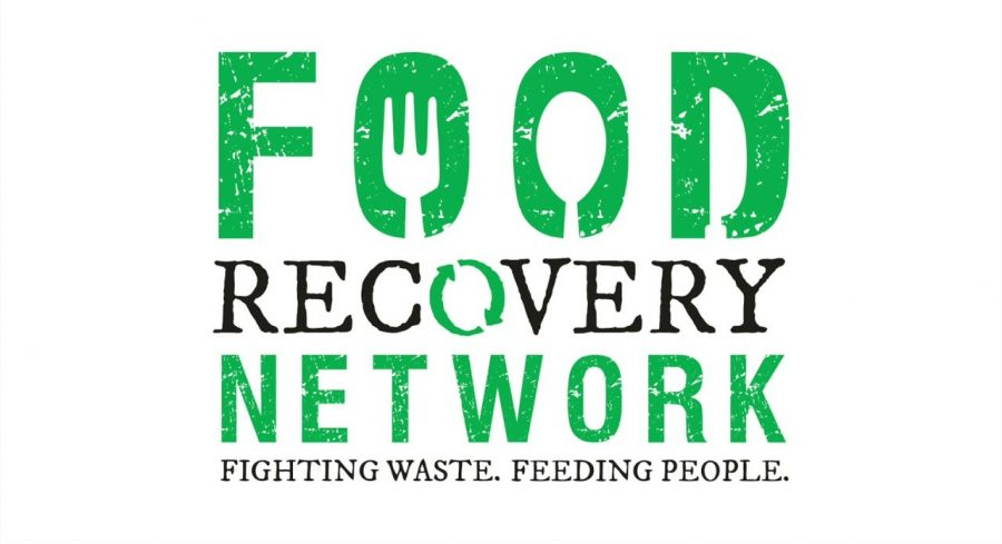 Image from Food Recovery Network FAU Owl Central Database