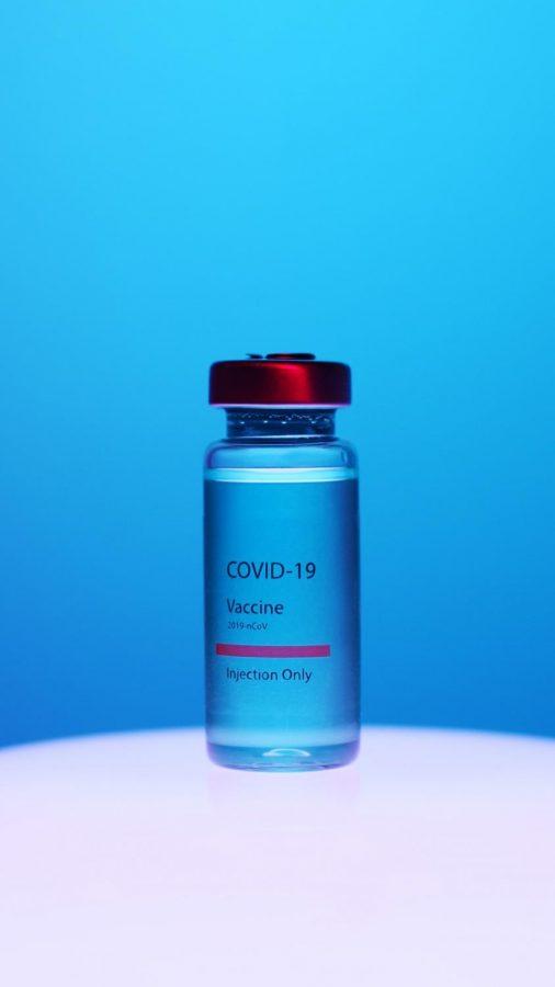 FAU's Davie campus to administer COVID-19 vaccine