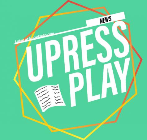 UPressPlay News: EP. 16