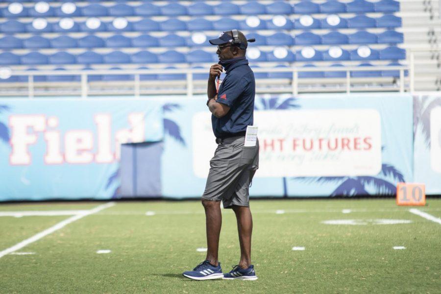 Photo+courtesy+of+FAU+Athletics.