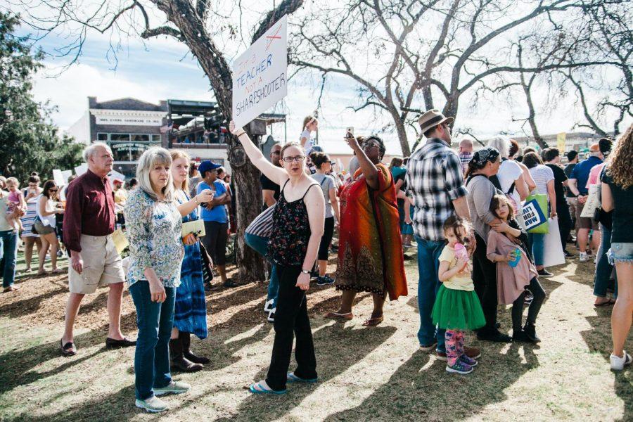Photo courtesy of Heather Mount on Unsplash