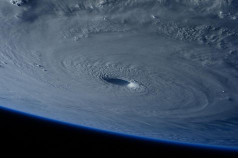 Photo courtesy of NASA on Unsplash