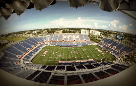 FAU business partner pulls out of stadium deal