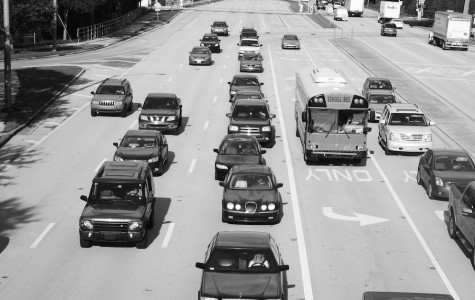 Palmetto Park Road widening delayed