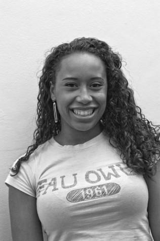 Lexi Rosario, Boca House representative