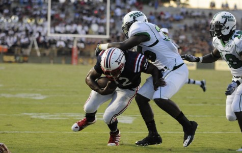Prediction: FAU will win first football game of the year